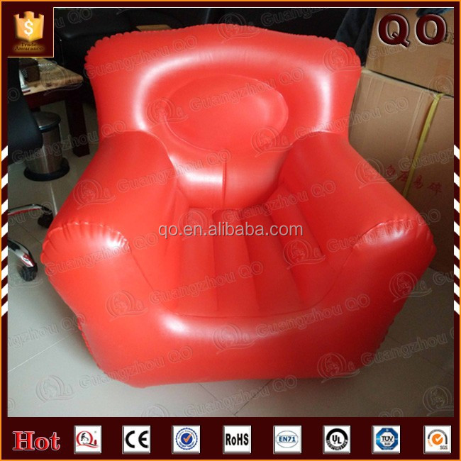 inflatable bubble chairs inflatable bubble chairs suppliers and at alibabacom