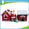 2015 Hot Sale Inflatable Christmas Products