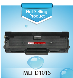 GS CE285A M1132/M1210/M1212 toner Nero compatibile Per HP