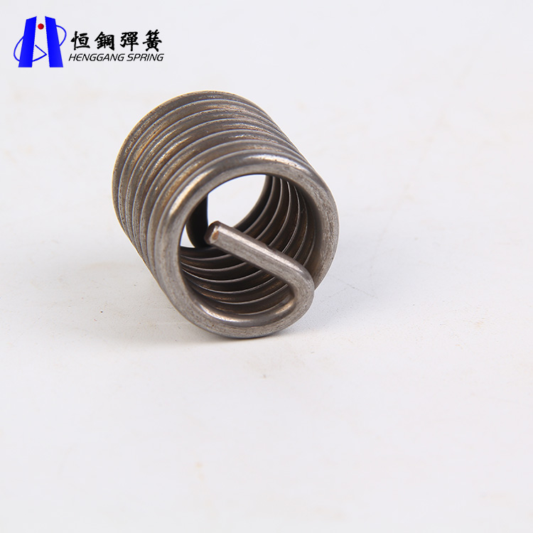 Customized stainless steel adjustable torsion <strong>spring</strong>
