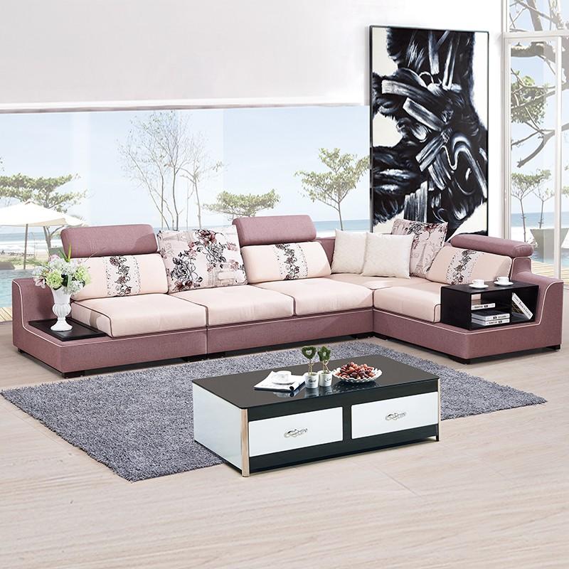 enchanting low seating living room furniture | Living Room Floor Seating Furniture Low Seat Sofa Df007 ...