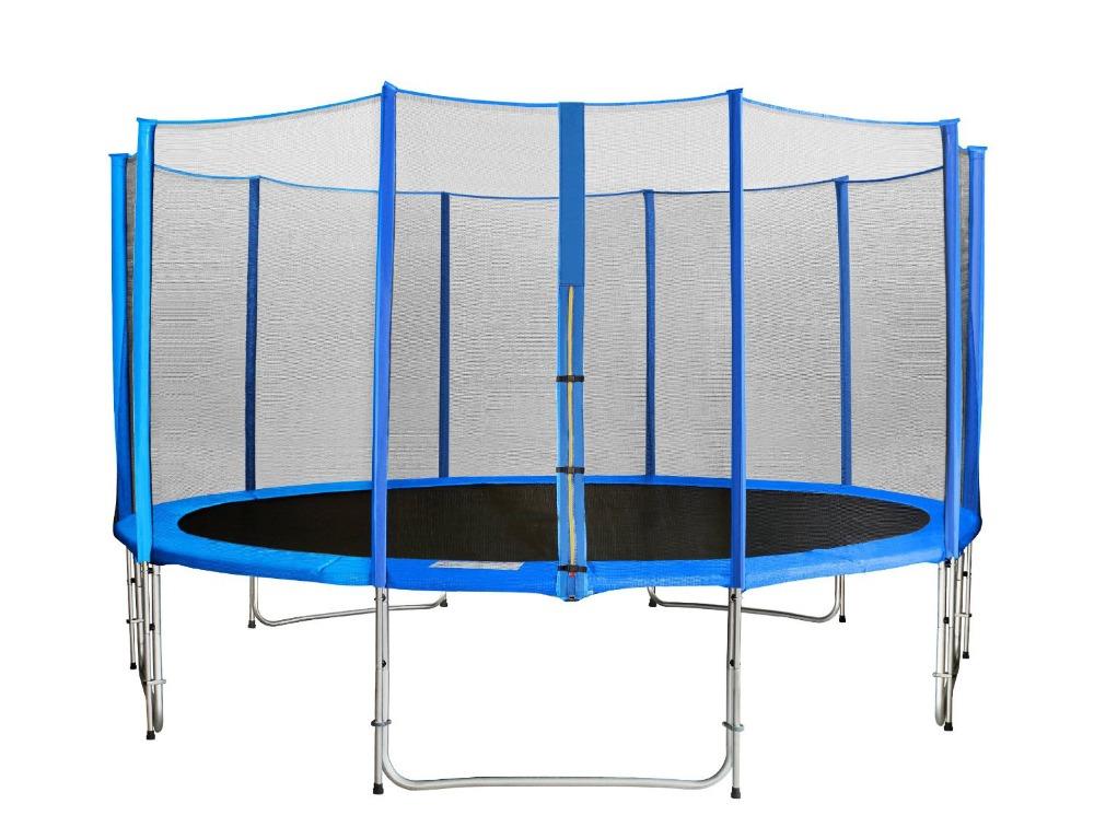 trampoling. Black Bedroom Furniture Sets. Home Design Ideas