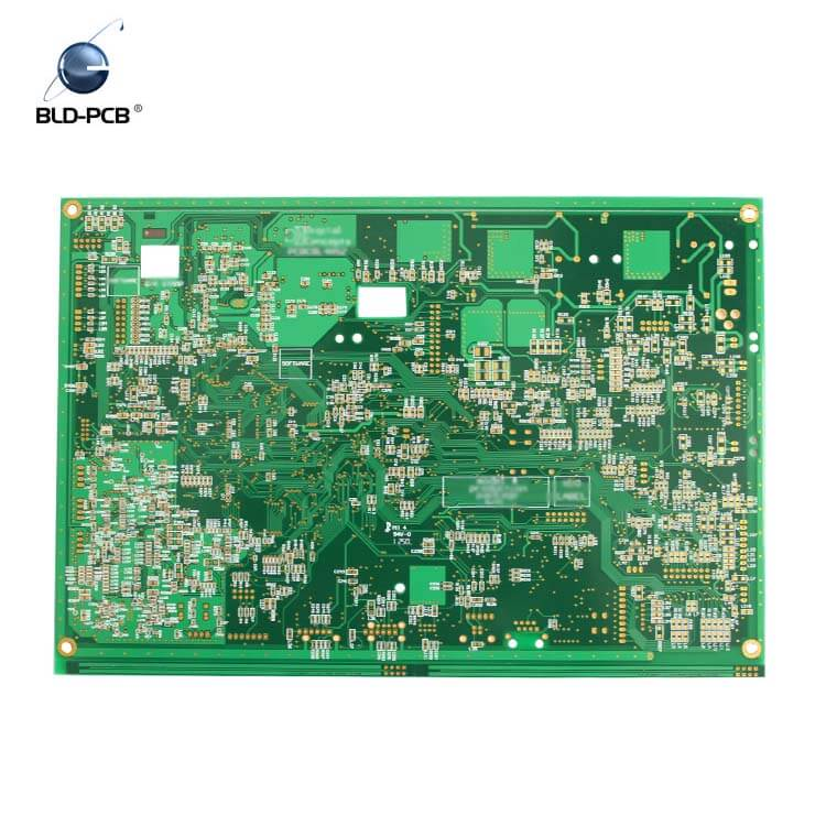 Supply high quality tv fr4 94v0 circuit board ,specialize printed circuit board assembly