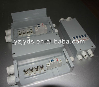 metal fuse box ip54 1p 2p buy metal fuse box,square steel tube Metal Fuse Box metal fuse box ip54 1p 2p metal fuse box