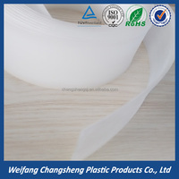 3 inch industrial pvc pump reinforced water discharge lay flat hose
