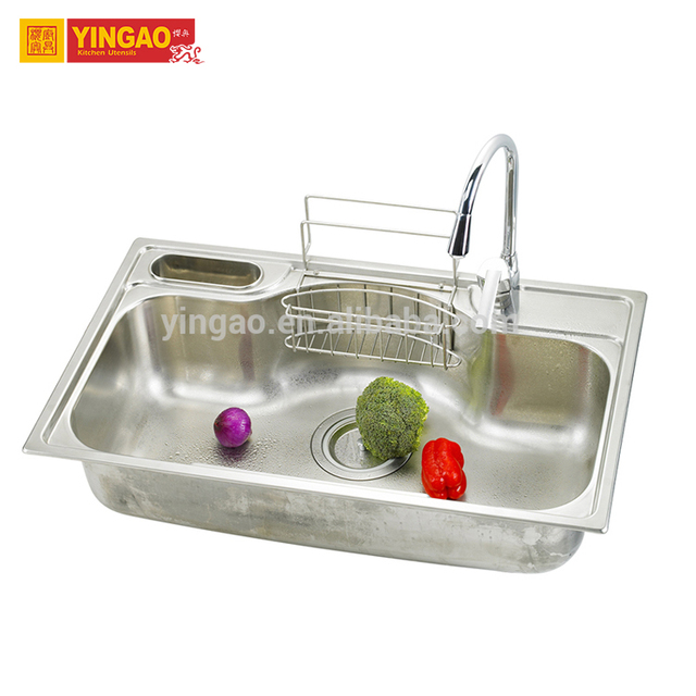 China Stainless Steel Industrial Sink Wholesale 🇨🇳 - Alibaba