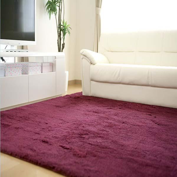 led floor designs rubber memory foam living room
