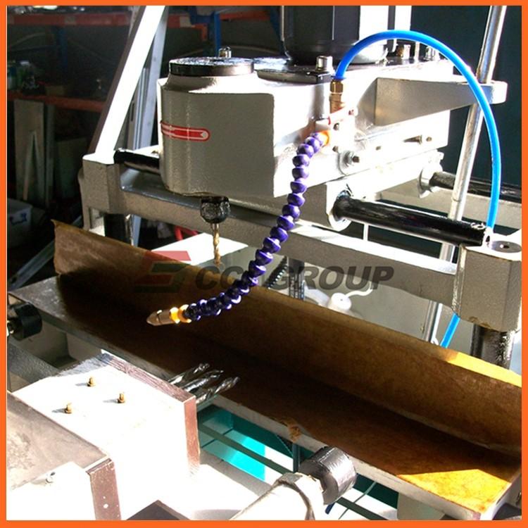 1.SSKC02-100 upvc window making machine.jpg