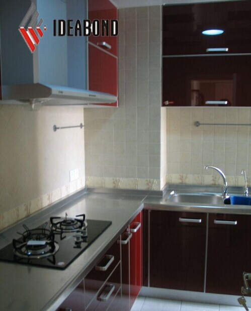 aluminium composite panel kitchen cabinets trekkerboy aluminium composite panel kitchen cabinets   www redglobalmx org  rh   redglobalmx org