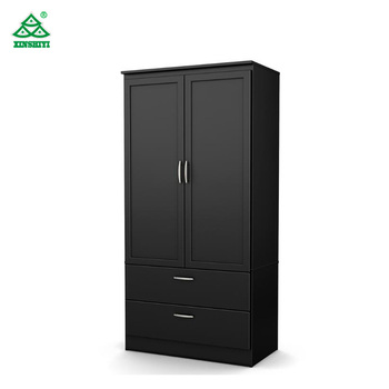 Fashion Antique White Armoire Wardrobe For Sale - Buy Wooden Wardrobes For  Sale,White Armoire Wardrobe,Bedroom Wardrobe Cabinet Product on Alibaba.com