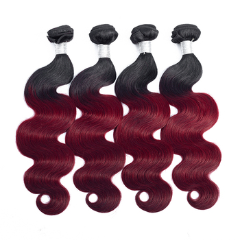 100 % human virgin hair grade 9 a brazilian human hair 1b 99j body wave