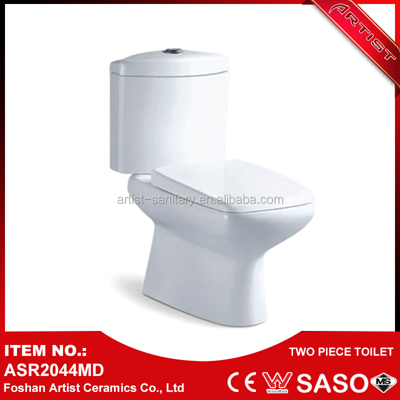 Types Of Toilets Toilet Controls Parts For Water Closets Elastic Valve