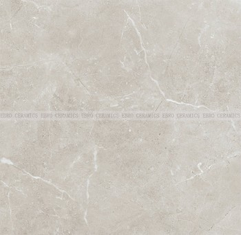 Por Design With High Quality Off White Color Polished Marble Floor Tiles For Living Room 600x600 66pe01 Faux