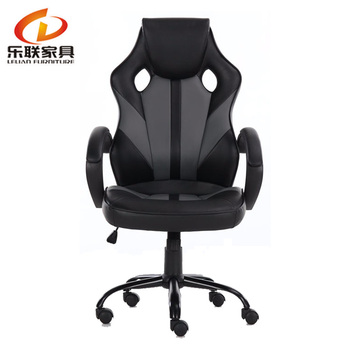 Office Chair Ergonomic Sports Car Seat Gaming Armchair Godrej Executive  Chairs