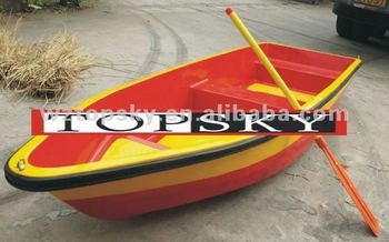 manual boat buy manual boat jet ski inflatable boat product on rh alibaba com boat manual tilt boat manuals online