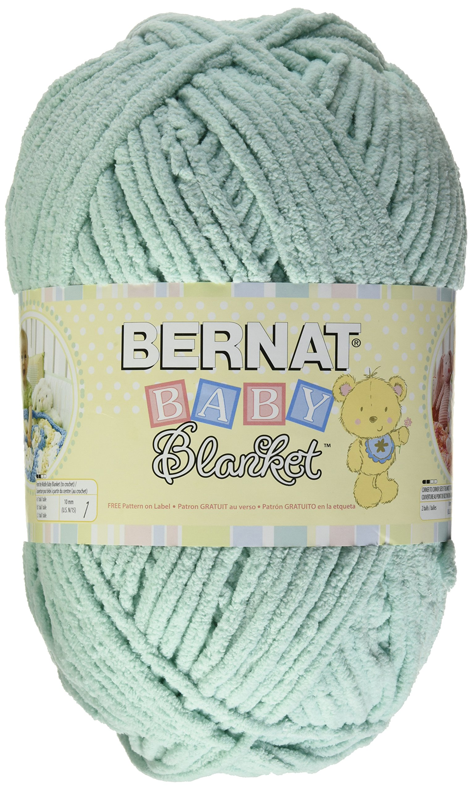 Cheap Baby Bernat Yarn Find Baby Bernat Yarn Deals On Line At