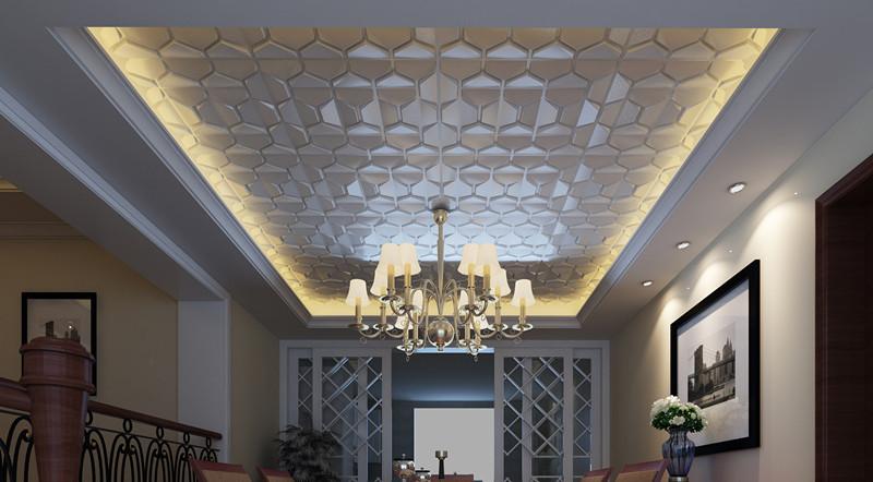 2015 new design wall decor stylish modern cheap decorative for Cheap ceiling designs