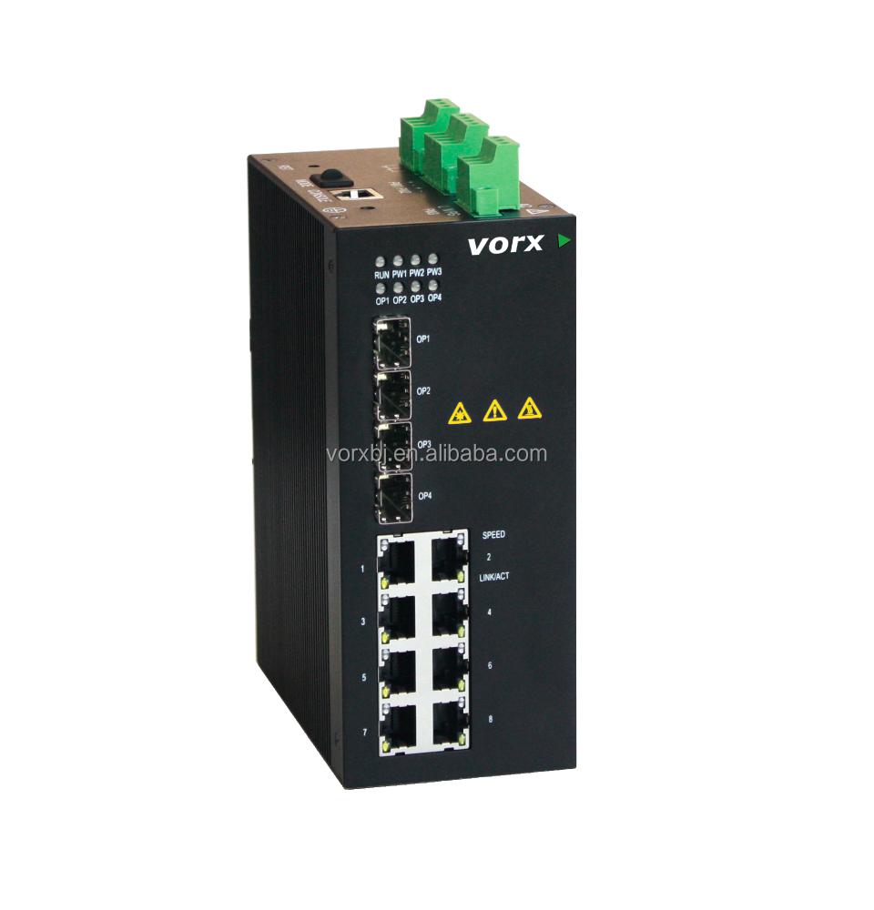 Grossiste Switch Ethernet 2 Ports Acheter Les Meilleurs