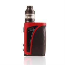 Original 75W Innokin Kroma-A Vape Kit with Axiom Tank 2ml TC Coil Huge Power Vapor E-cigarette Kroma A Box Mod 75W