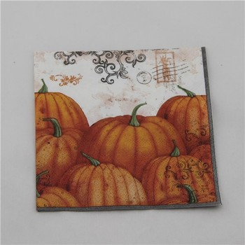 fda eco hotel decorative paper napkins wholesale - Decorative Paper Napkins