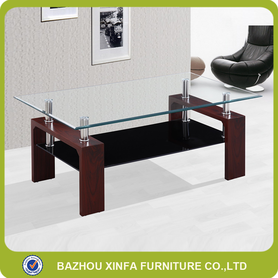 Glass Top Corner Table, Glass Top Corner Table Suppliers And Manufacturers  At Alibaba.com