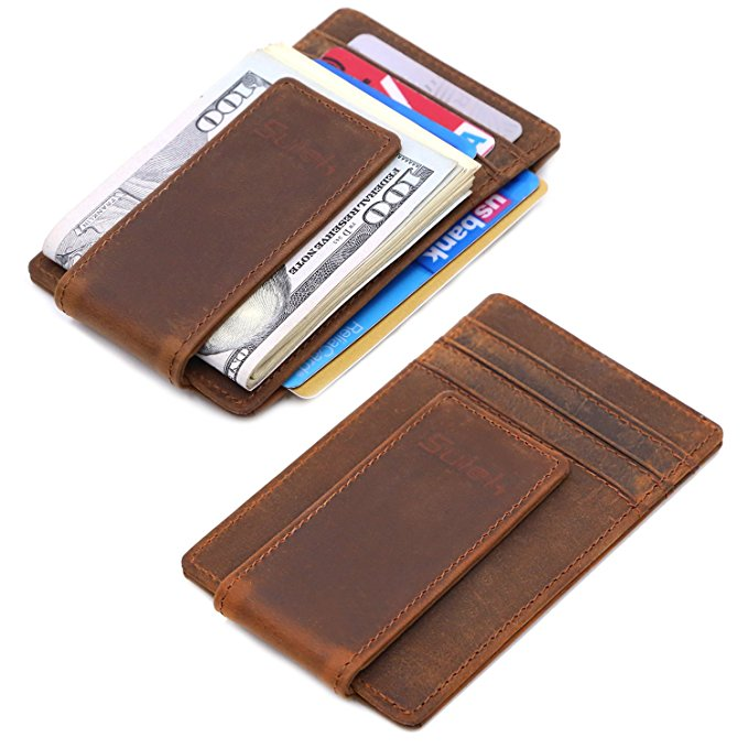 Novelty Shantou Multifunctional Passport Holder Waterproof Business Travel Accessories Credit Card Holder Bag Organizer Passport Coin Purses & Holders