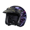 /product-detail/wholesale-abs-open-face-motorcycle-helmets-60777016616.html