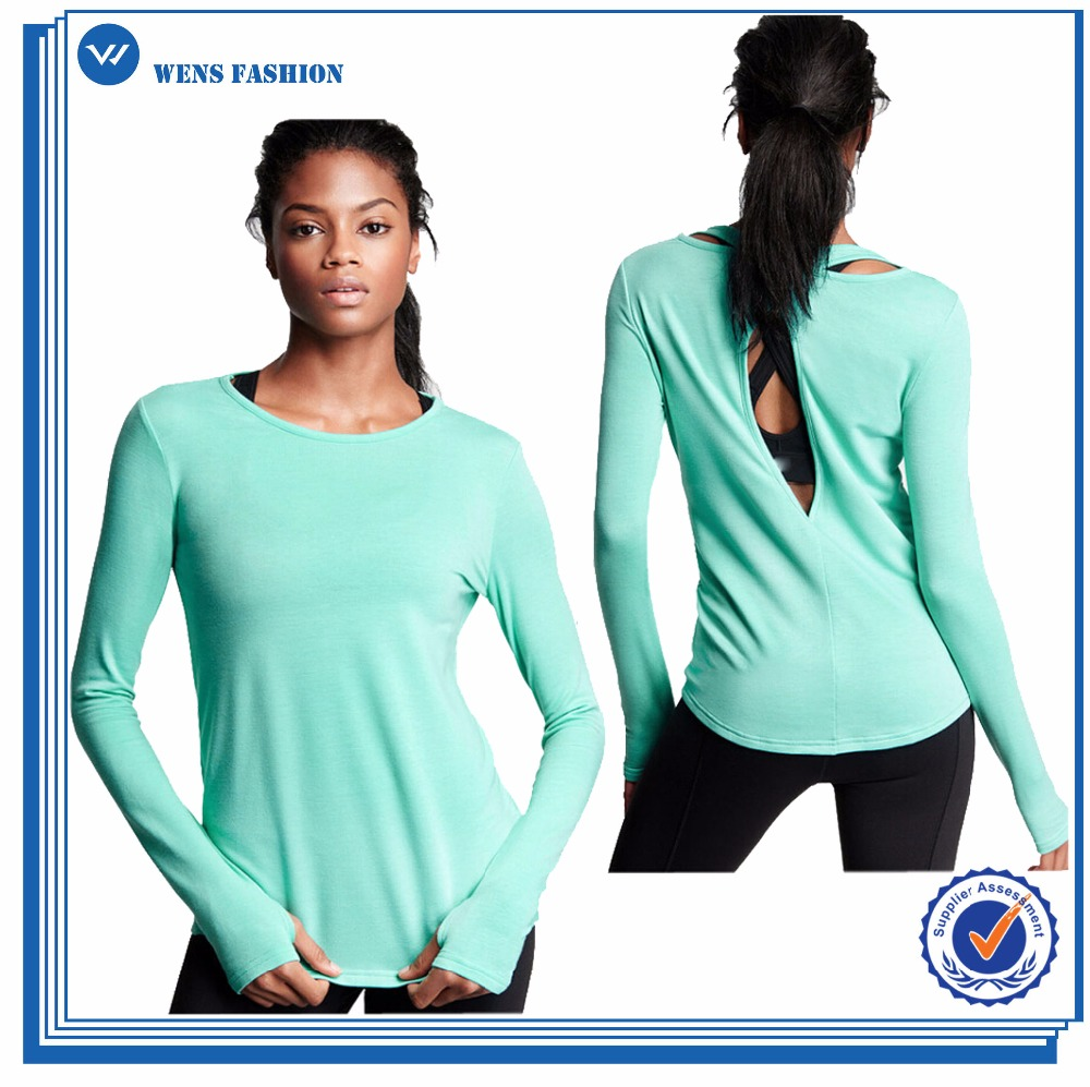 Camisa de manga larga dise os de uniformes de oficina para Diseno de uniformes para oficina 2017