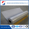 Single-ply tpo waterproof membrane roofing membrane manufacturer