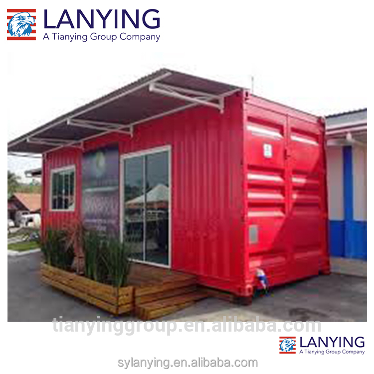 shipping container homes shipping container homes suppliers and manufacturers at alibabacom