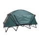 Amonza choice Custom and Wholesale Double Large Space Folding Queen Size Camping Bed Tent