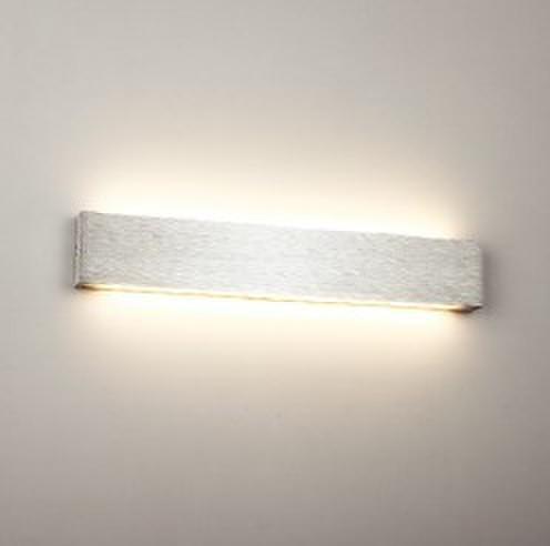 Hotel 7w Smd Led Indoor Wall Light/ Aluminum Led Wall Light ...