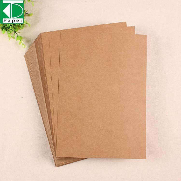 2018 Keda Hot Style Kraft Paper Craft Melt Adhesives Hma For Gift