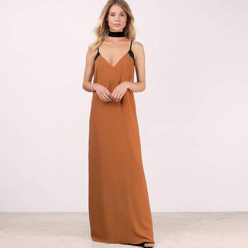 nieuwe collectie jurken 2016