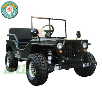 Types Of Jeeps >> Factory Price 125cc Mini Jeep Types Of Moke China Mini Jeep 50cc 150cc Buy 125cc Mini Jeep Types Of Mini Moke China 125cc Mini Jeep Types Of Mini