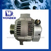 Mazda car alternator manufacturer in china