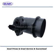 MERCEDES MASS AIR FLOW SENSOR METER MAF 98-06 0280217516 280217516 0280217517