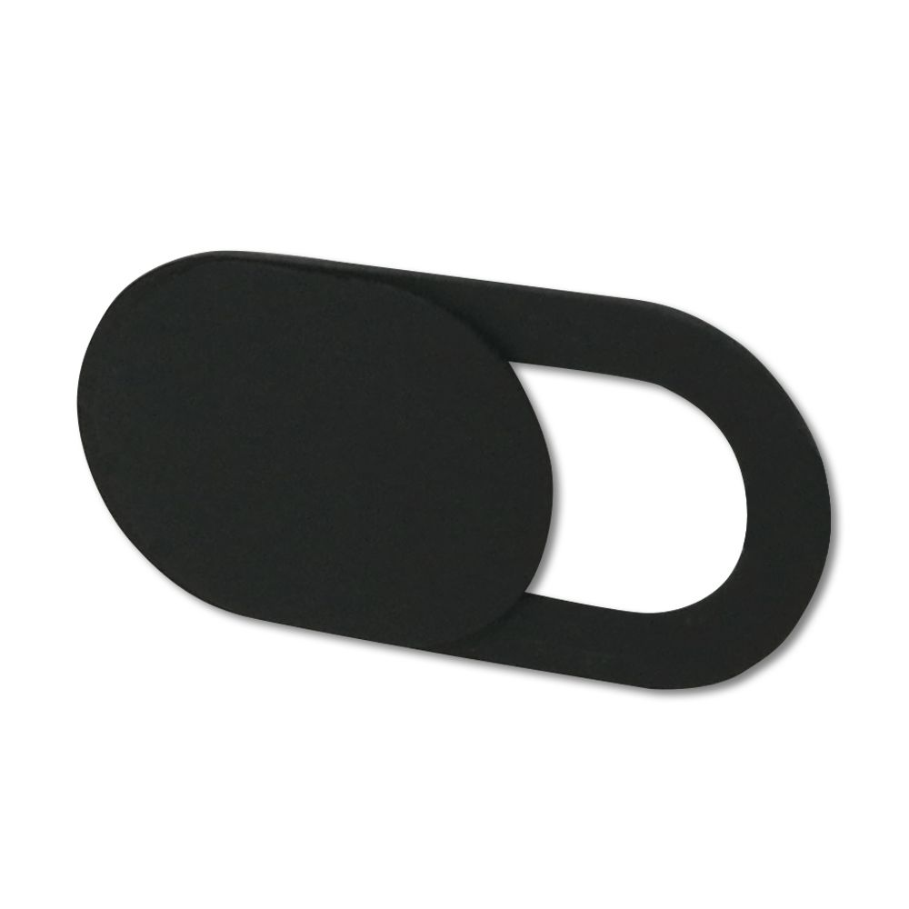 Anti-peeping Slider Plastic Webcam Cover for Laptop for Macbook Pro iMac iPhone