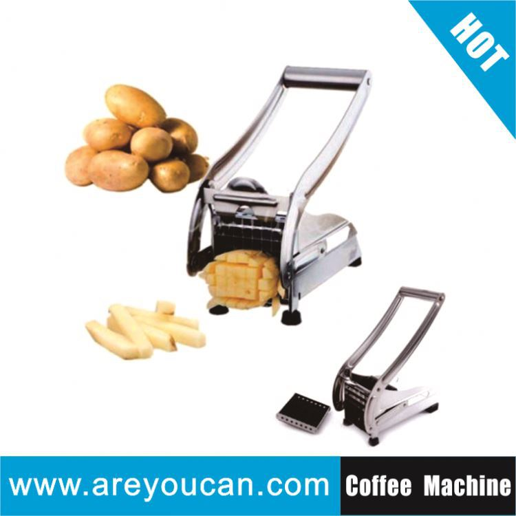 Microwave French Fry Maker Supplieranufacturers At Alibaba
