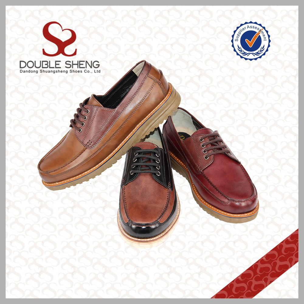 classy super casual men for pattern Good comfortable shoes wvqWpROxBt