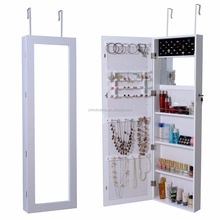 Lockable Jewelry Cabinet Lockable Jewelry Cabinet Suppliers and