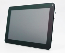 "cheap tablet 9"" Quad Core Android 4.4 shenzhen tablet"