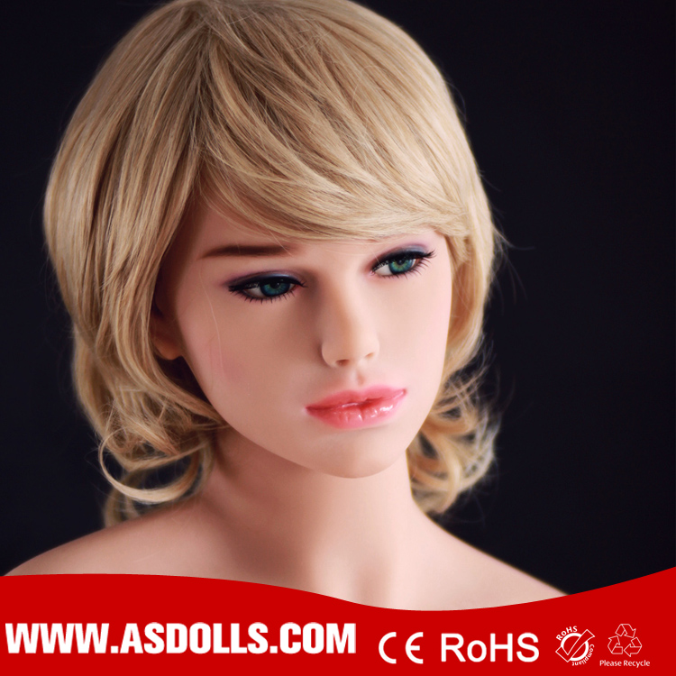 165cm New Full Silicone Sex Doll for Men Rubber Sex Doll