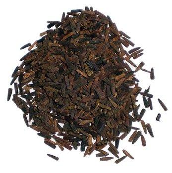 Black Cumin / Kalijiri - Buy Black Cumin Product on ...