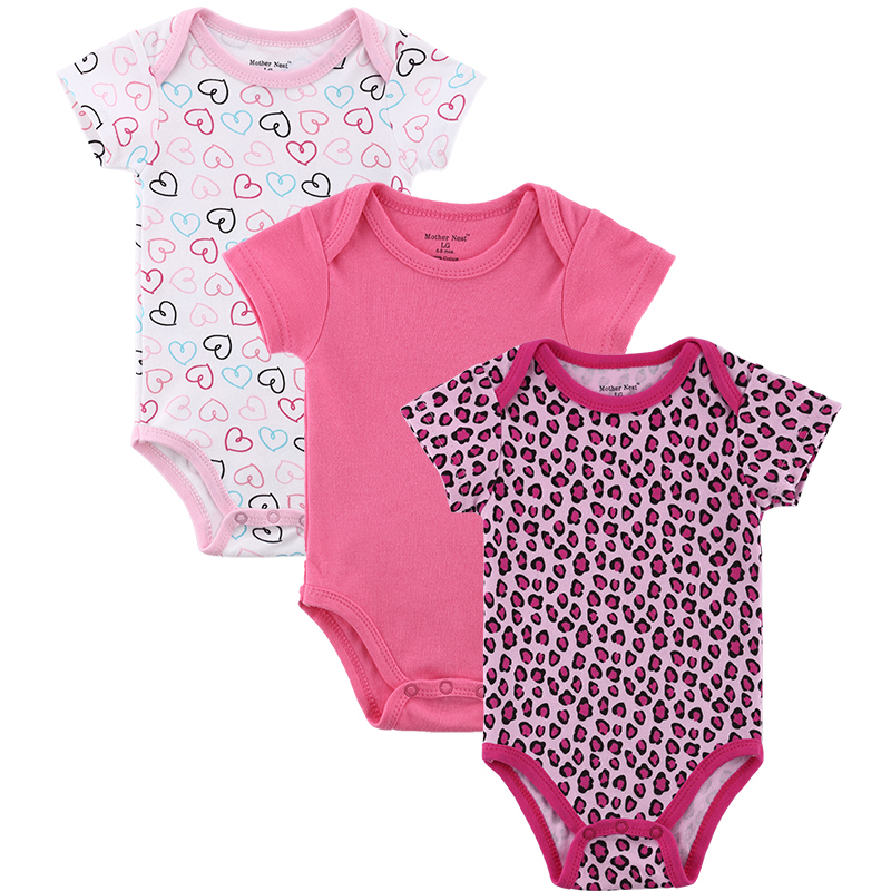 b6065bb57fa6 Cheap Baby Rompers