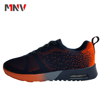 sneakers for cheap 686e1 1b25f Max Fashion Brand air cushion sport shoes 2019 Running shoes For men