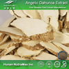 100% natural Angelica Dong Quai Extract o.5%-1% ligustilide angelica sinensis extract from cGMP manufacturer