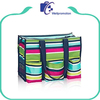 Wholesale cheap Large Organizing Utility Tote bag
