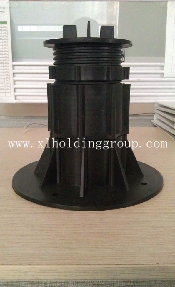 Adjustable Plastic Raised Floor Support Pedestal Buy