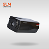 /product-detail/newest-industrial-usage-and-20-300-temperature-range-infrared-thermal-camera-60739477647.html
